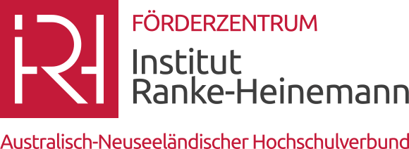Institut Ranke-Heinemann