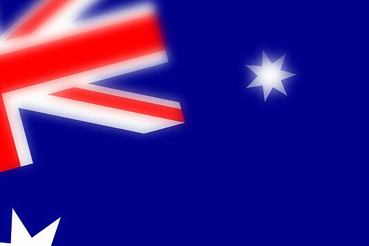 Australien Stipendien