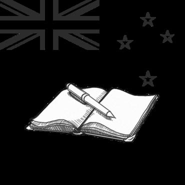 Tipps Studium Australien: Master