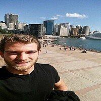 Drolshagen Erfahrungsbericht Studium Australien