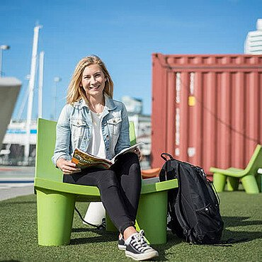 Studienvoraussetzungen Neuseeland
