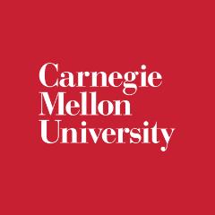 Logo Carnegie Mellon University Australien