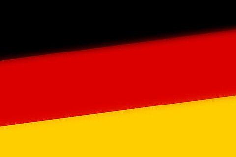 Deutschland Kredite
