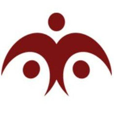 Logo Confederation College