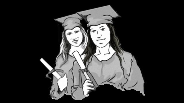 Master Studium Australien - Qualifikationscheck