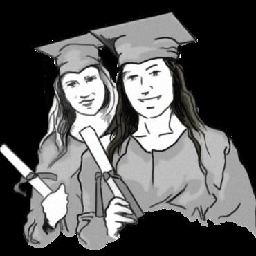 Studienberatung Auslandssemester Neuseeland