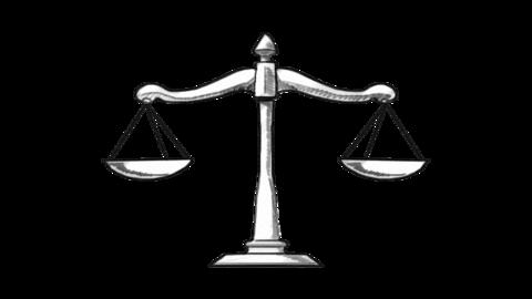 Studium Universität Fakultät Jura und Rechtswissenschaften