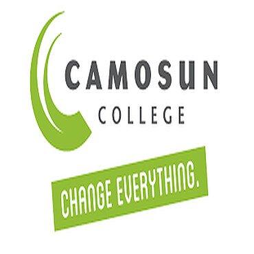 Camosun College Kanada
