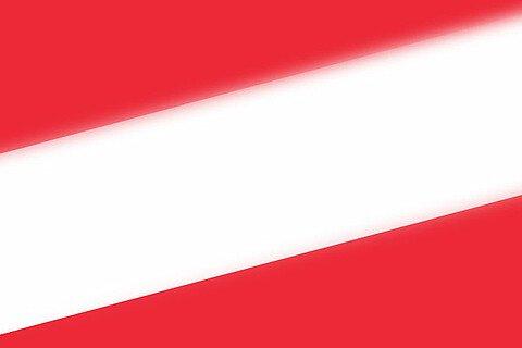 Stipendien Österreich