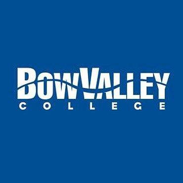Bowvalley College Kanada