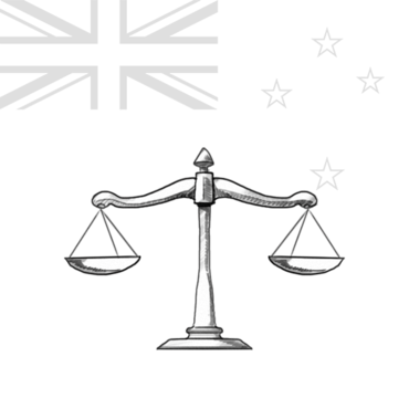 Masterprogramm LLM Australien