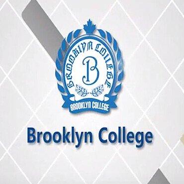 Brooklyn College Kanada