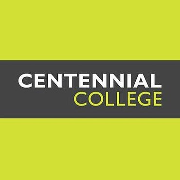 Centennial College Kanada