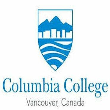Columbia College Kanada