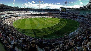 Magazinartikel Sport in Australien