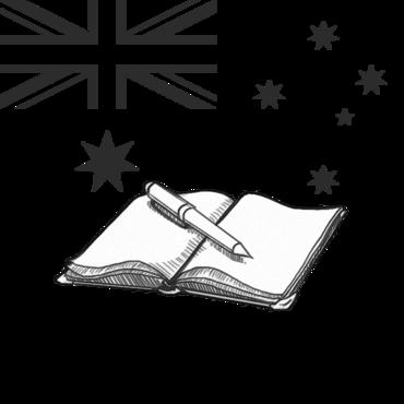 Bildungssystem Neuseeland
