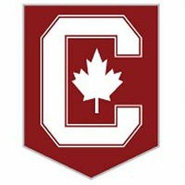 Columbia International College Kanada