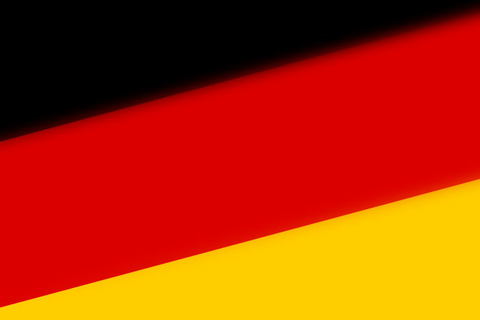 Stipendien Deutschland