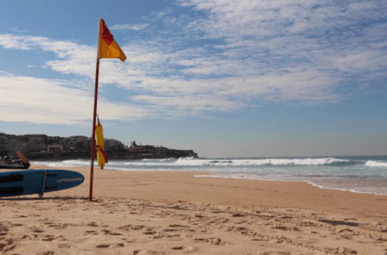 Erfahrungsbericht Gastsememster Australien - Marouba Beach