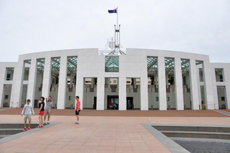 Auslandssemester Macquarie University