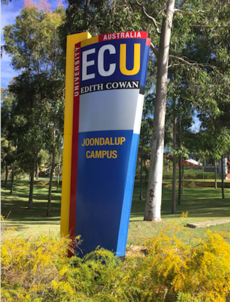 Erfahrungsbericht Buck Auslandssemester Edith Cowan University
