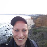 Erfahrungsbericht Mueller van Ishem Australien Porträt