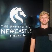 Erfahrungsbericht MBA Newcastle