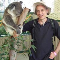 Erfahrungsbericht Auslandssemester Australien
