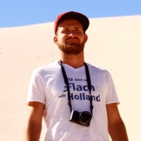 Erfahrungsbericht Studium Australien