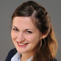 Tanja Habermeyer