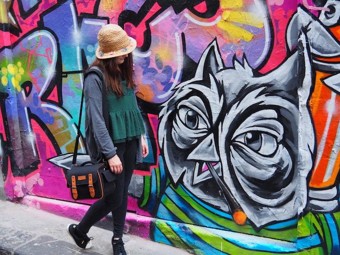 Melbourne_Graffiti