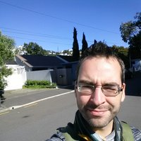 Erfahrungsbericht Studium Neuseeland